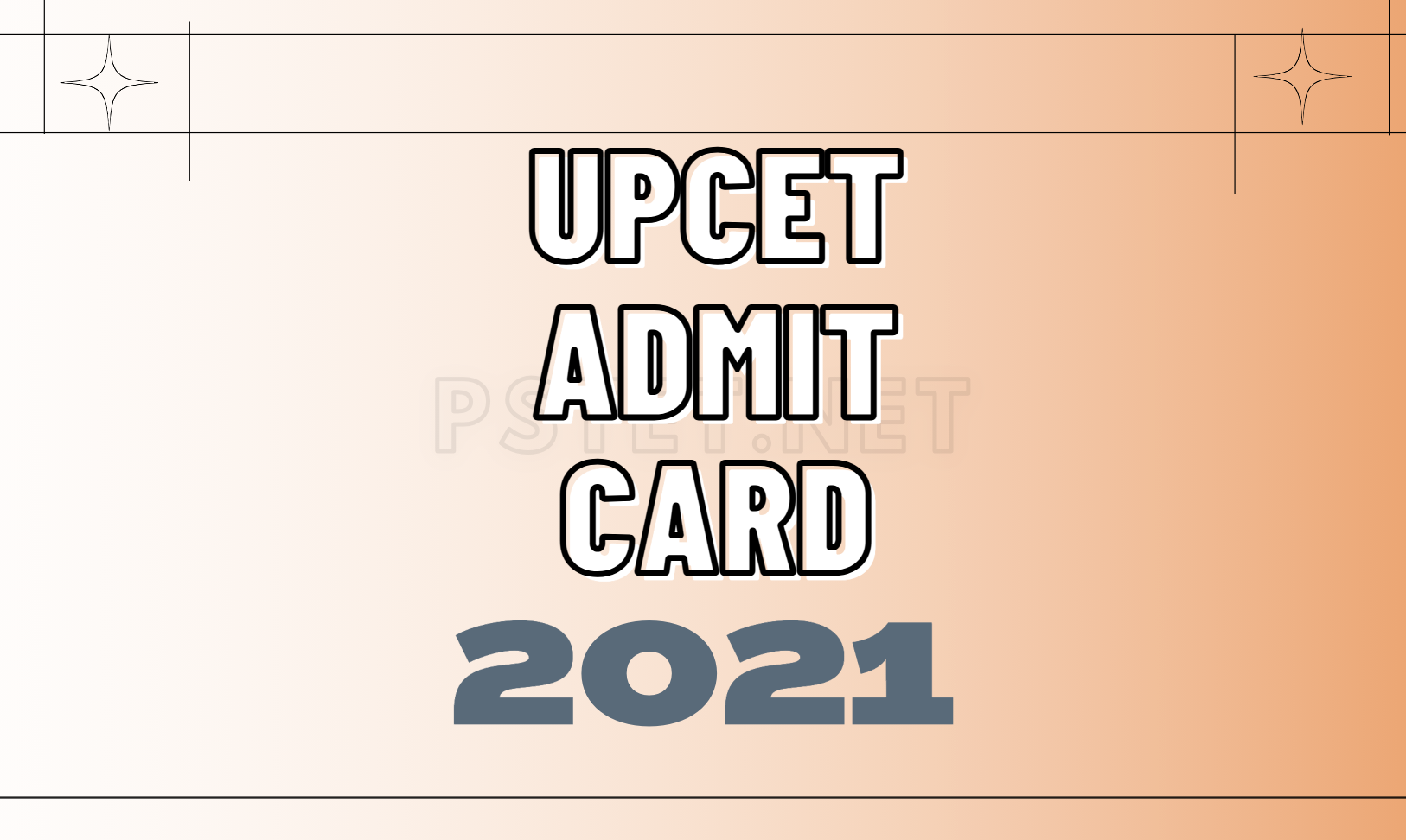 nta upcet admit card 2021, upcet admit card 2021 release date, upcet admit card 2021 date, upcet admit card 2021 download, upcet admit card 2021 sarkari result, upcet.nic.in 2021, upcet exam date 2021 admit card, upcet entrance exam date 2021,