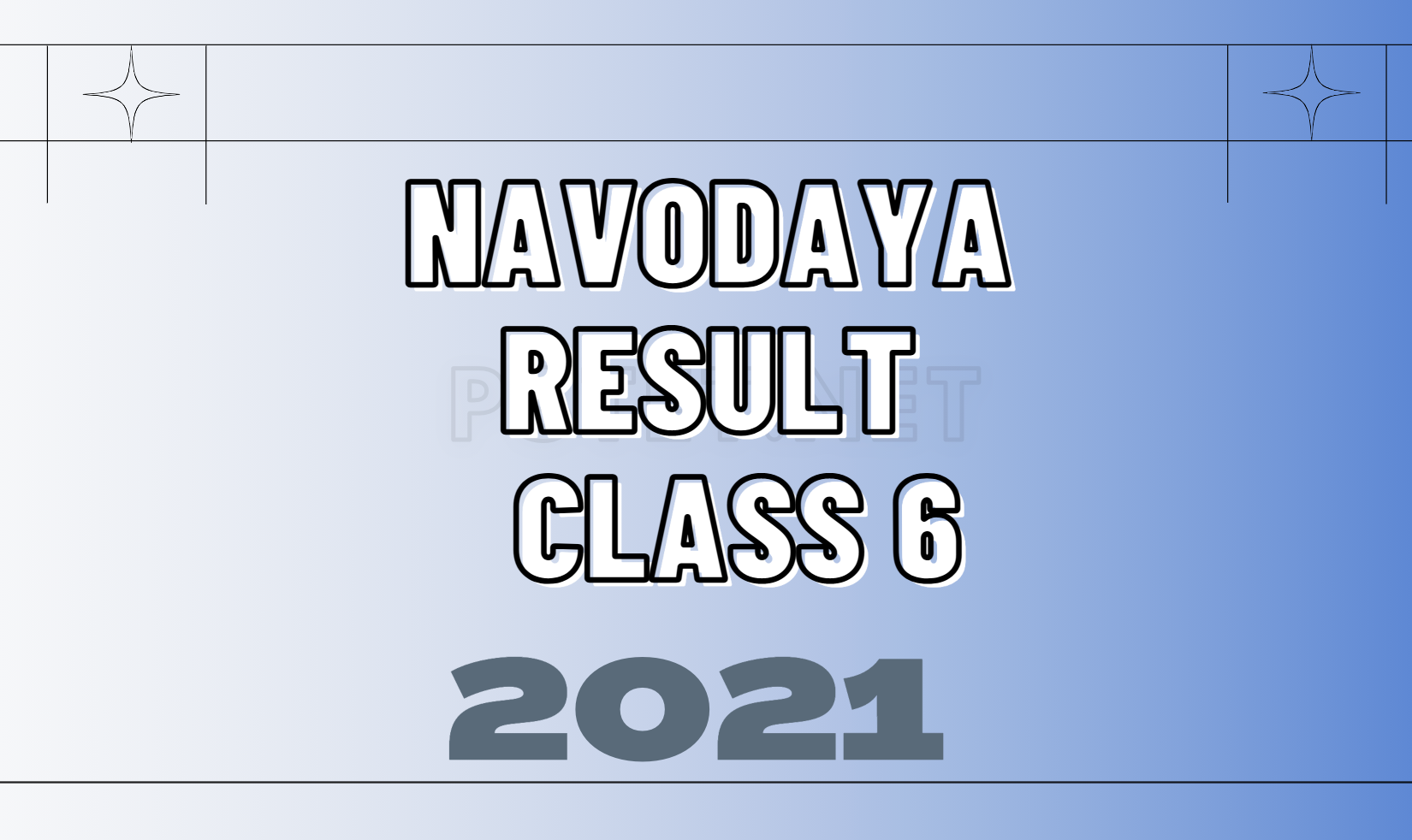 navodaya result 2021, navodaya result 2021 class 6, navodaya result, navodaya result class 6, jnvst class 6 result 2021, jnvst class 6 result,